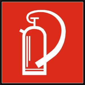 feuerloescher_symbol_blesberger