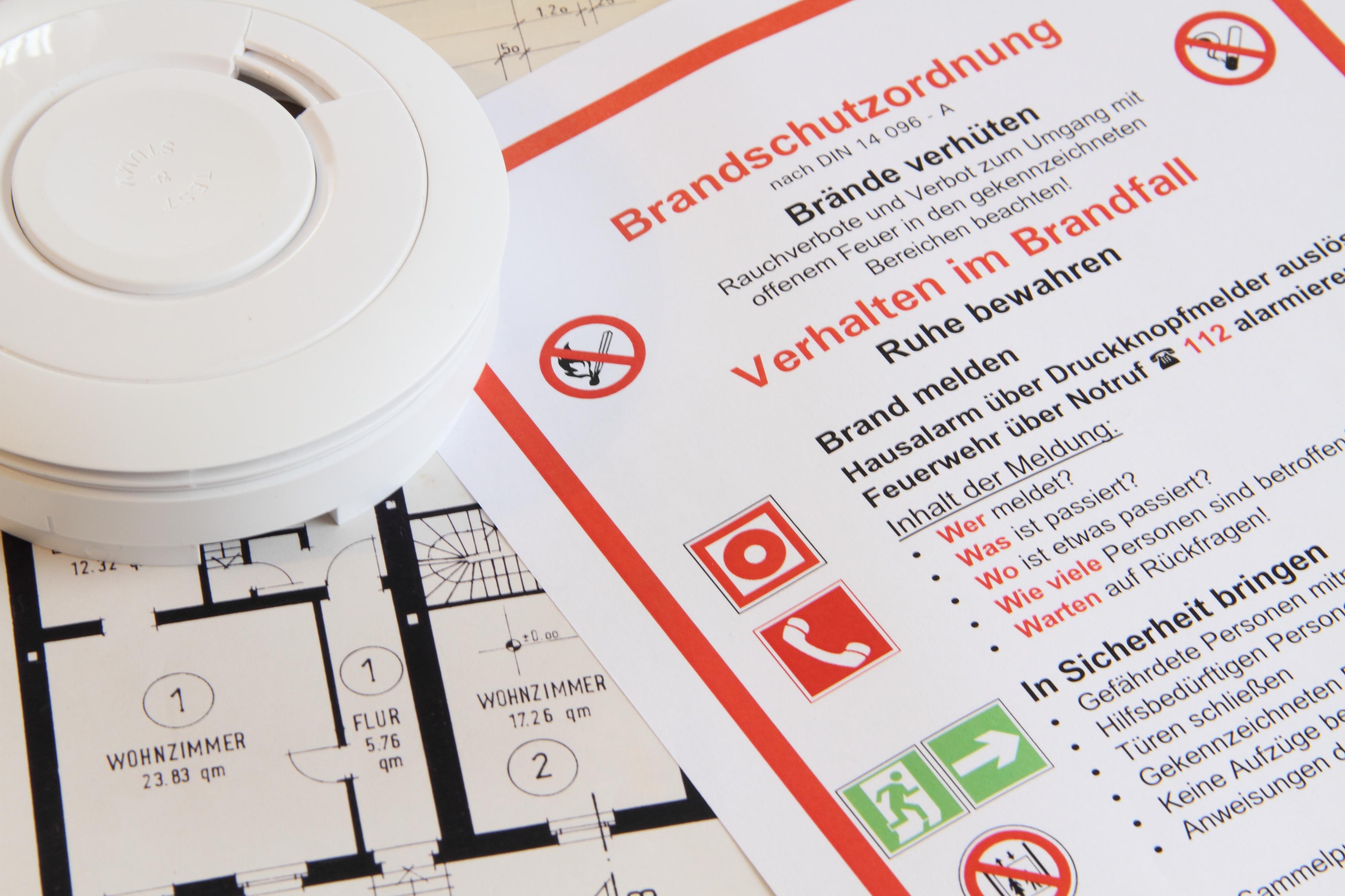 rauchmelder_brandschutzverordnung_