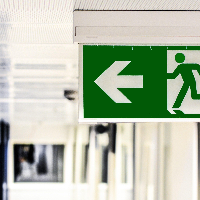 exit_notbeleuchtung_blesberger