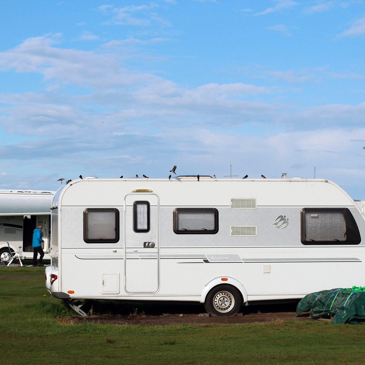 camping_wohnwagen_feuerloescher_blesberger